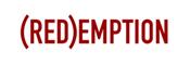 (Red)emption