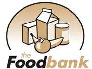 The Dayton Foodbank