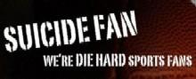 Suicide Fan.com